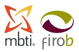 Psychologické motody MBTI a FIRO-B