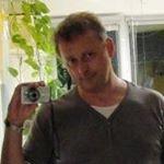 Profilový obrázek Dalis Dobrota