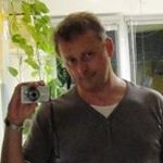 Profilovka od Dalis Dobrota