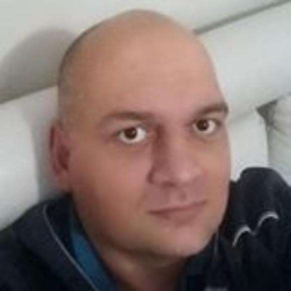 Profilový obrázek parisn8