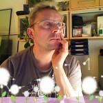 snapshot_20120212